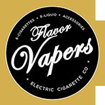 Flavor Vapers - Vape shop